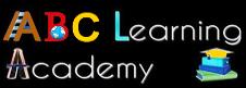 ABC Learning Academy